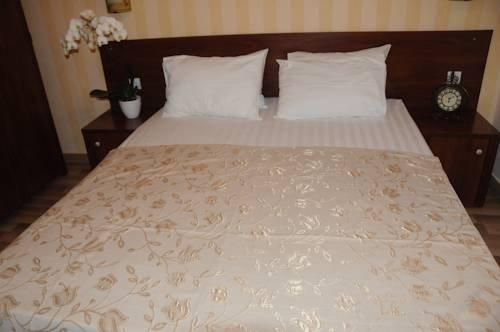 Mali Hotel Porat - фото 4