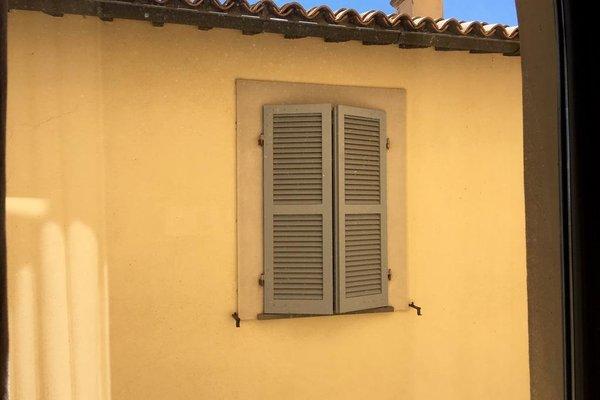 Locanda Palazzone - фото 16