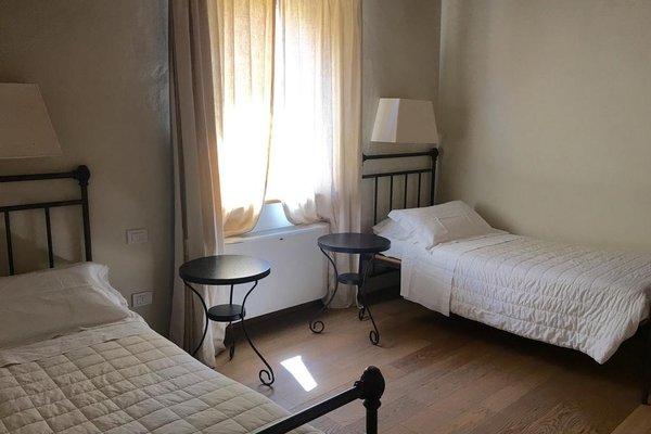 Locanda Palazzone - фото 3