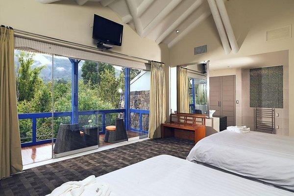 Aranwa Sacred Valley Hotel & Wellness - фото 50