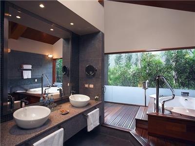 Aranwa Sacred Valley Hotel & Wellness - фото 10