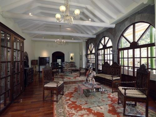 Aranwa Sacred Valley Hotel & Wellness - фото 15