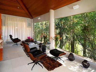 Aranwa Sacred Valley Hotel & Wellness - фото 16