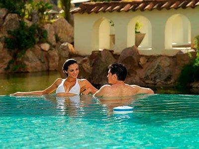 Aranwa Sacred Valley Hotel & Wellness - фото 21