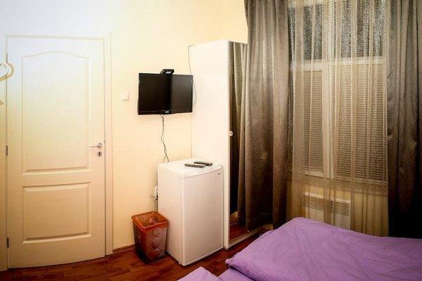 Hostel 44 - фото 42