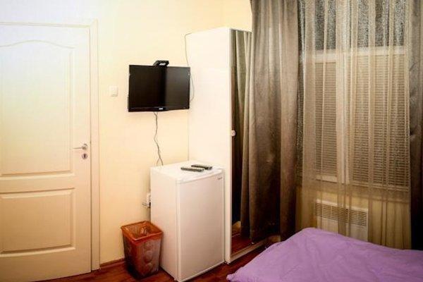 Hostel 44 - фото 1