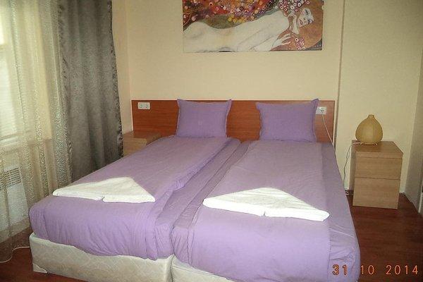 Hostel 44 - фото 2