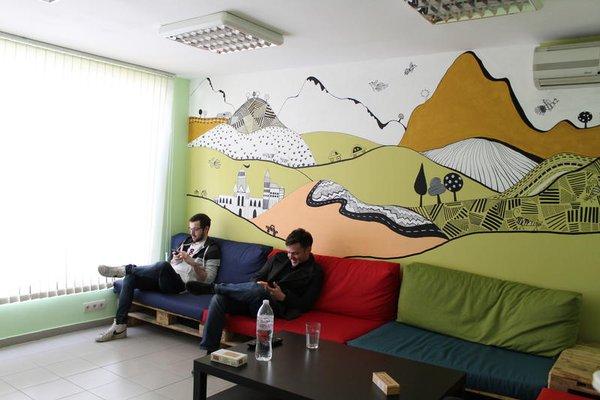 Hostel 44 - фото 7