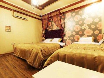 Vedu Hotel Herb