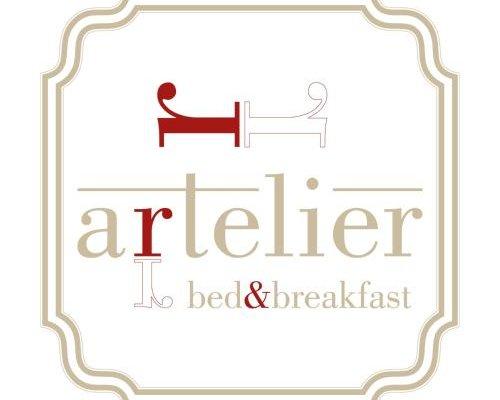 Atelier B&B - фото 2