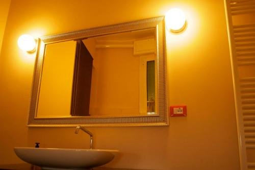 B&B Casa Bologna - фото 12