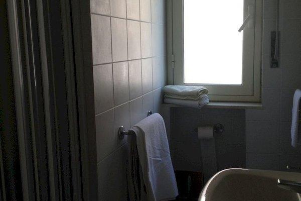 Sant'Antonino - фото 3