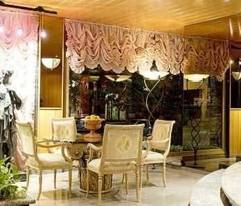 Imperial Atiram Hotel - фото 10