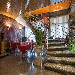 Imperial Atiram Hotel - фото 5