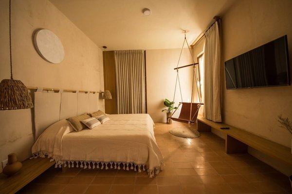 Casa Montore - фото 13
