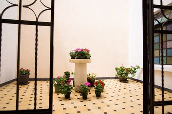 Casa Montore - фото 14