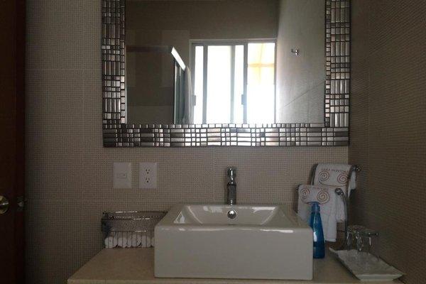 Casa Montore - фото 4