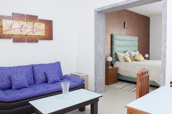 Casa Montore - фото 5
