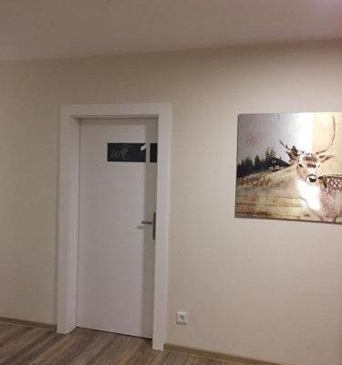 Gasthaus Wollscheid - фото 15