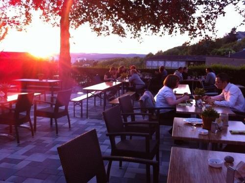 Gasthaus Wollscheid - фото 18