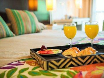 Amerian Portal Del Iguazu Hotel