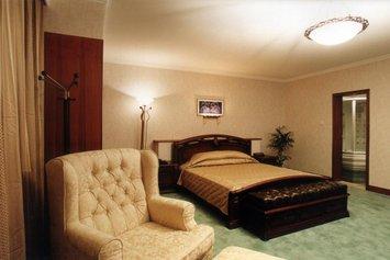 Jiu Zhai Gou Jin Xiu Hotel