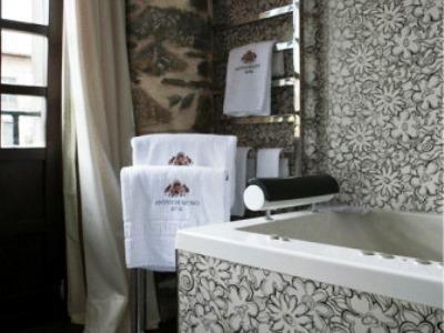 Antiguo Casino Hotel - фото 7