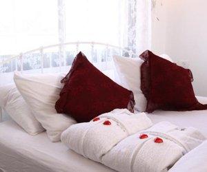 Nof Hashahar Suites Qatsrin Israel