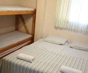 Motel Qazrin Qatsrin Israel