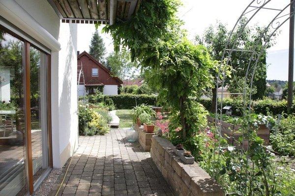 Ferienappartement Eninger - фото 5