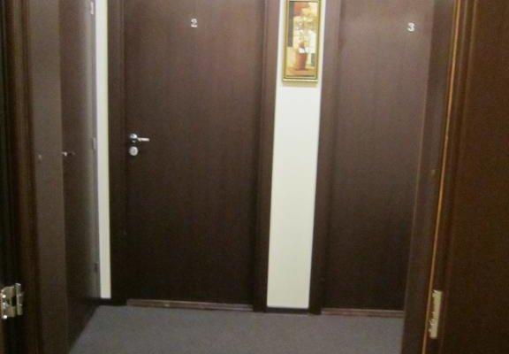 Гостиница Нарва - фото 20