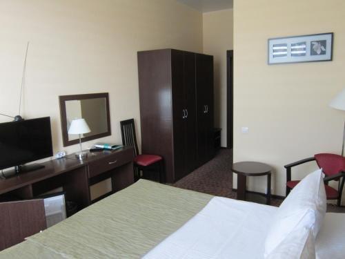 Гостиница Нарва - фото 9