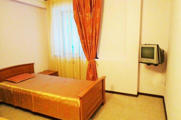 Мини Отель Визит - фото 5