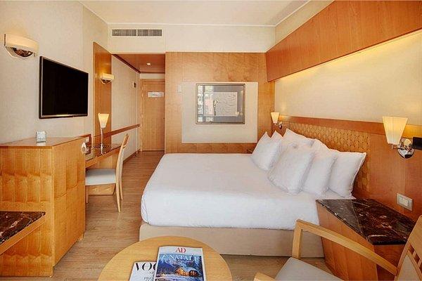 NH Collection Genova Marina - фото 28