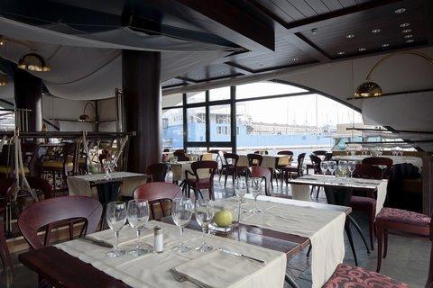 NH Collection Genova Marina - фото 12