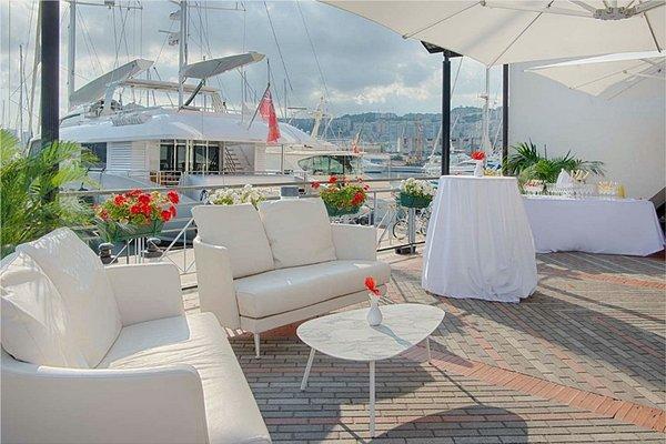 NH Collection Genova Marina - фото 21