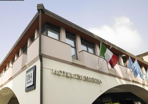 NH Collection Genova Marina - фото 23