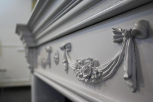 Los Balcones del Arte - фото 14