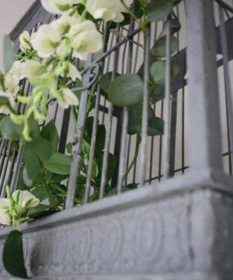 Los Balcones del Arte - фото 23