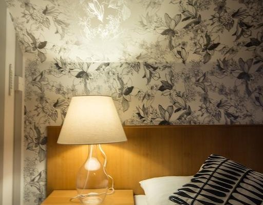 Hotel Maroli Mikulov - фото 19