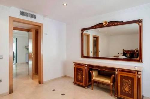 Villa Issabella - фото 10