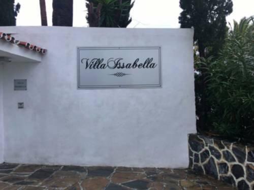 Villa Issabella - фото 16