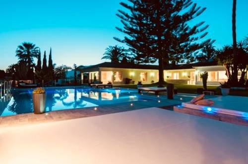 Villa Issabella - фото 19