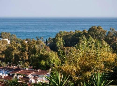 Villa Issabella - фото 20