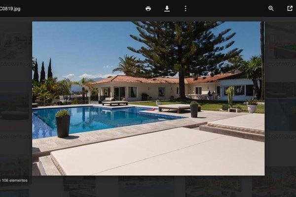 Villa Issabella - фото 22