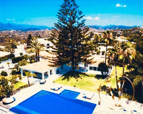 Villa Issabella - фото 23