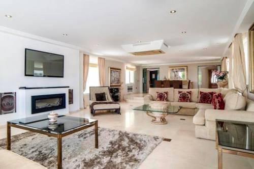 Villa Issabella - фото 3