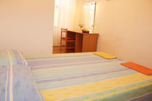 Rooms Lazareti - фото 1