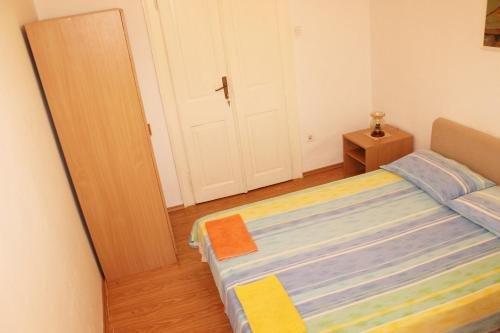 Rooms Lazareti - фото 2