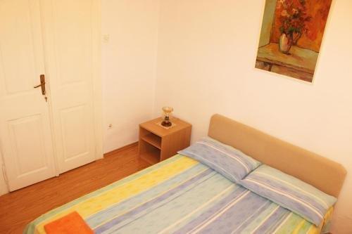 Rooms Lazareti - фото 3